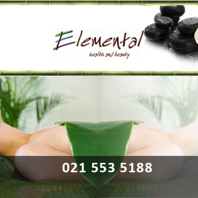 Elemental Health & Beauty Salon