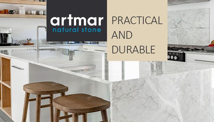 Artmar-SA-2020_3