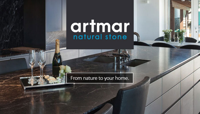Artmar South Africa Featured Image