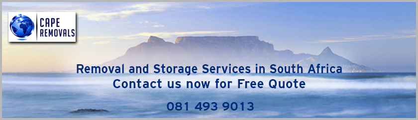 Cape-Removals-Pagebanner