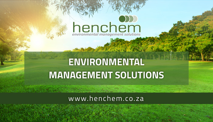 Henchem_Ad-Feature
