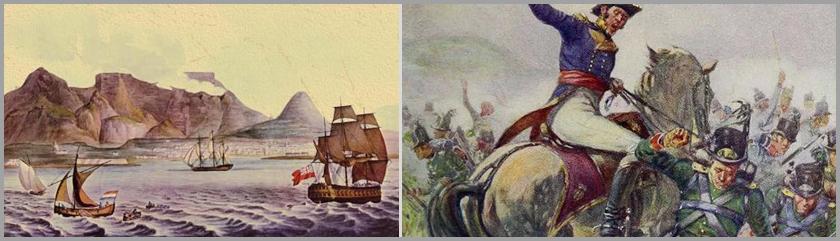 History-of-Blaauwberg-Pagebanner
