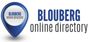 Blouberg Business Directory, Cape Town, South Africa