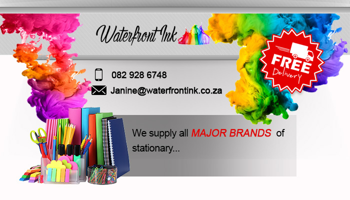 Waterfront-Ink_stationary-image2020