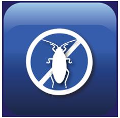 Pest Control